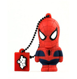 Memoria USB Spiderman 261947