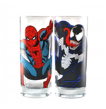 Vaso Spiderman 261948