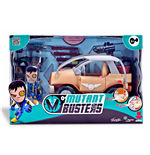 Juguete Mutant Busters 261988
