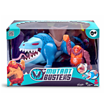 Juguete Mutant Busters 261990