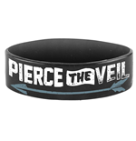 Pulsera Pierce the Veil 262020