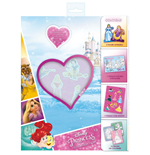 Carpeta Princesas Disney 262032