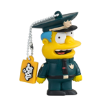 Memoria USB Los Simpsons 262083