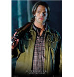 Póster Supernatural 262102