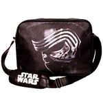 Bolso Messenger Star Wars 262103