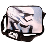 Bolso Messenger Star Wars 262104