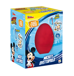 Juguete Mickey Mouse 262108