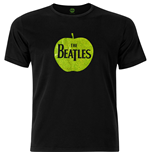 Camiseta The Beatles 262477