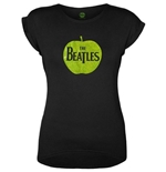 Camiseta The Beatles 262479