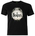 Camiseta The Beatles 262480