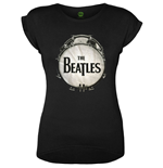 Camiseta The Beatles 262482