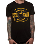 Camiseta Pierce the Veil 262504
