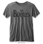 Camiseta The Beatles 262631