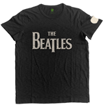 Camiseta The Beatles 262633