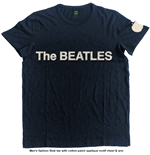 Camiseta The Beatles 262634