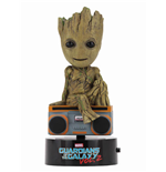 Muñeco de acción Guardians of the Galaxy 262665