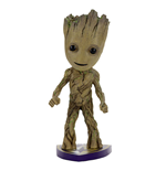 Muñeco de acción Guardians of the Galaxy 262666