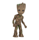 Muñeco de acción Guardians of the Galaxy 262668
