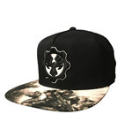 Gorra Gears of War 262685