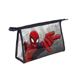 Neceser Spiderman 262717
