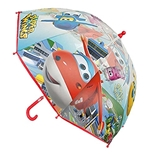 Paraguas Super Wings 42 cm