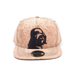 Gorra Star Wars 262745