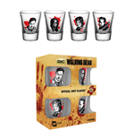 Vaso The Walking Dead 262767