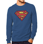 Sudadera Superman 262769