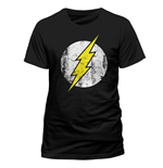 Camiseta Flash 262770