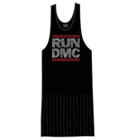 Camiseta de Tirantes Run DMC 262784