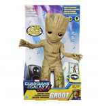 Juguete Guardians of the Galaxy 262879