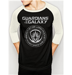 Camiseta manga larga Guardians of the Galaxy 262880