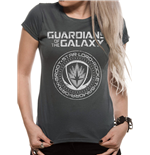 Camiseta Guardians of the Galaxy 262881