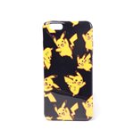 Funda iPhone Pokémon 262939