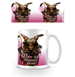 Taza Power Rangers  262944