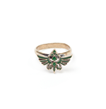 Anillo The Legend of Zelda 262973
