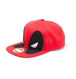 Gorra Deadpool 263015