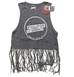 Vestido 5 seconds of summer 263065
