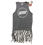 Vestido 5 seconds of summer 263066