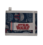 Cartera Star Wars 263261