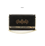 Cartera Batman 263328