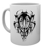 Taza The Elder Scrolls 263389