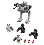 LEGO® Star Wars™ Battle Packs Rogue One Pack de combate con soldados imperiales