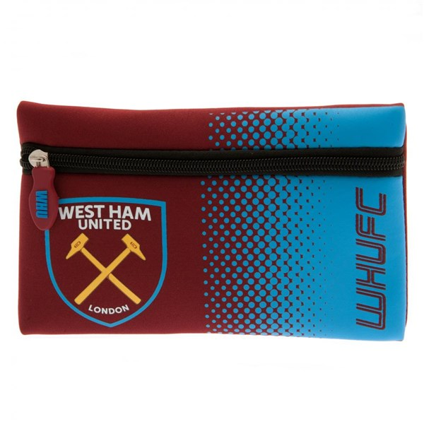 Estuche West Ham United 263725