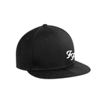 Gorra Foo Fighters 263775