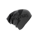Gorra Foo Fighters 263776