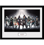 Marco Assassins Creed 263803