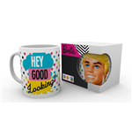Taza Barbie 263821
