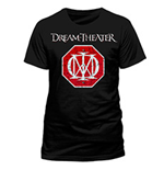 Camiseta Dream Theater 263834