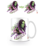 Taza Guardians of the Galaxy 263848